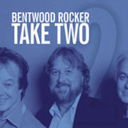 Bentwood Rocker - Take Two (EP) - 2017.j