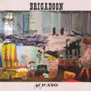 Piano - Brigadoon - 2005.jpg