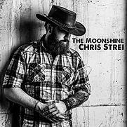 Chris Strei - The Moonshine - 2019.jpg
