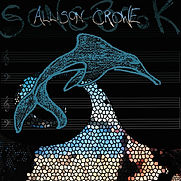 Allison Crowe - Songbook - 2013.jpg
