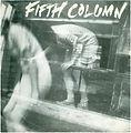 Fifth Column - Boy Girl (EP) - 1983.jpg