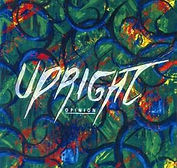 Upright - Opinion - 2004.jpg