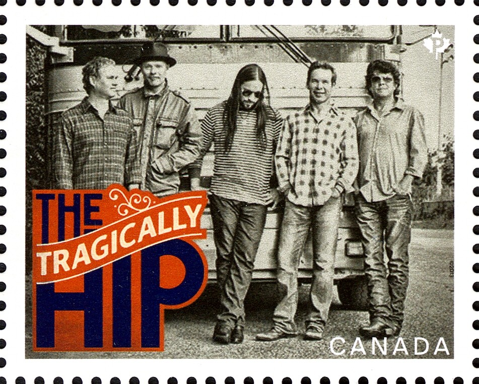the-tragically-hip-canada-stamp