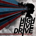 High Five Drive - Fullblast - 2009.jpg