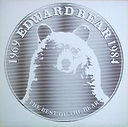 Edward Bear - The Best Of The Bear - 198