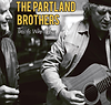 Partland Brothers - This Is Who I Am - 2