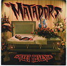 Matadors - Sweet Revenge - 2008.jpg
