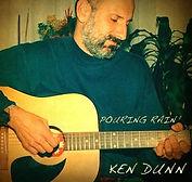 Ken Dunn - Pouring Rain - 2015.jpg