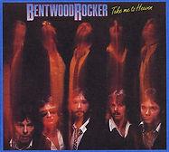 Bentwood Rocker - Take Me To Heaven - 19