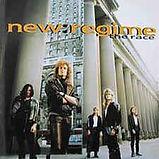 New Regime - The Race - 1987.jpg