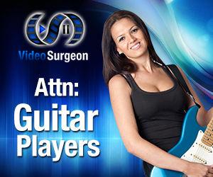 guitar5-girl2.jpg
