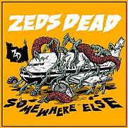 Zeds Dead - Somewhere Else (EP) - 2014.j