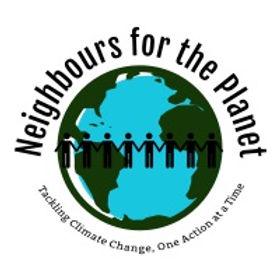 NFTPCA logo.jpg