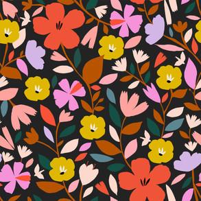 Dashwood Bloom repeat final bright colours.jpg