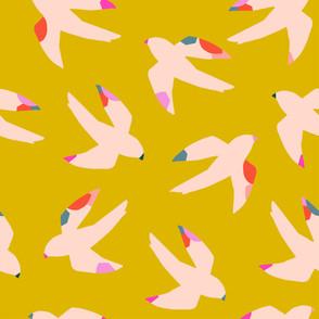 Dashwood bluebird yellow smaller.jpg