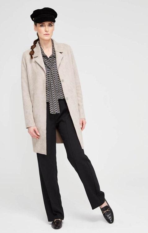 SuZa : rechte broek