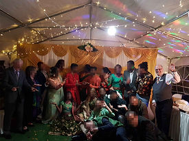 Indian Same Sex wedding