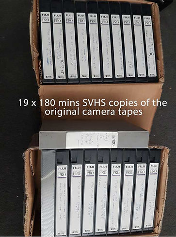 SVHS-Floyd.jpg