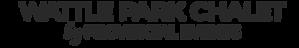 logo-wpchalet.png