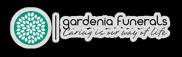 GardeniaWatermarkLogo.png