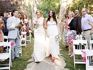 Women-wedding, www.emc.wedding