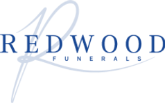 cropped-1070_Redwood_Funerals_logo-VP-05