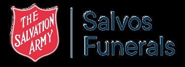 Salvos Funerals - new logoTRANS.png