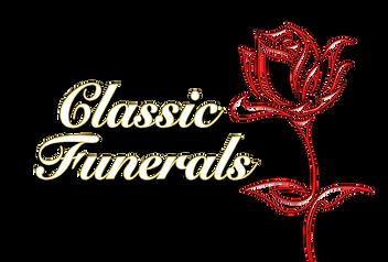 Classic Logo 2021.png