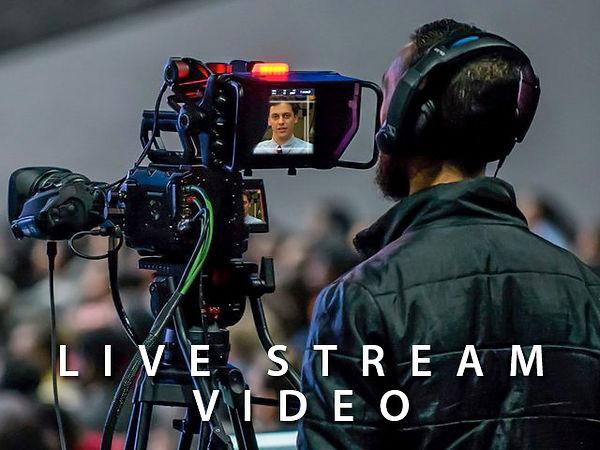 Live-Stream-Video.jpg