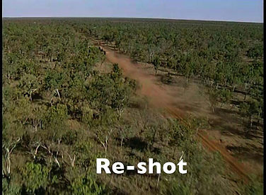 Re shoot.jpg