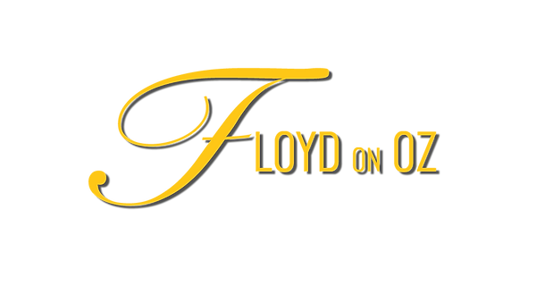 Floyd Title Frame TXT.png