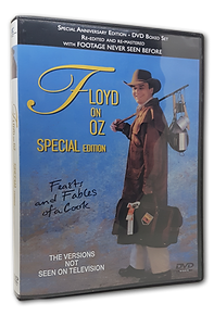 DVD-Front.png