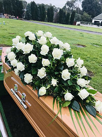 Trad-Funeral.jpg