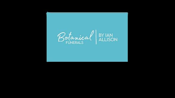 Botanical Logo.png