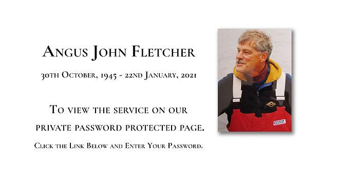 Angus Fletcher PASSWORD.jpg
