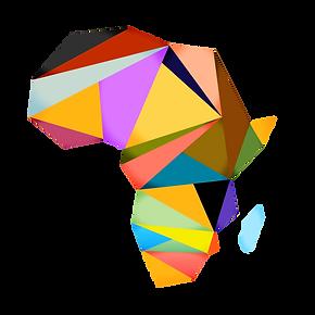 AfREC Africa.png