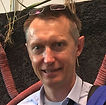Grzegorz Skrzypek_UWA Profile.jfif