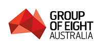 Go8 logo.png