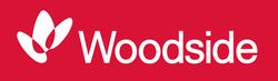 Woodside Horizontal