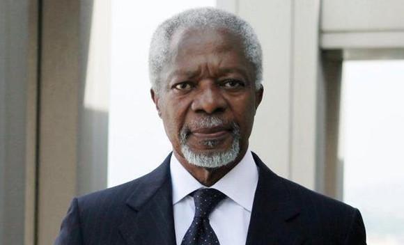 Kofi Annan cropped.jpg