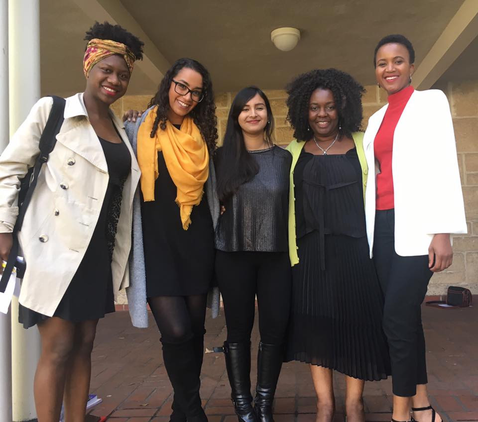 african student union.jpg