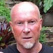 Ian Goodwin_head shot.jpg