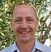 Matthias Leopold_UWA Profile.jfif
