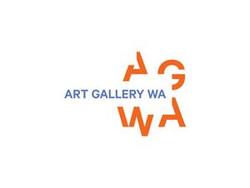 art-gallery-wa