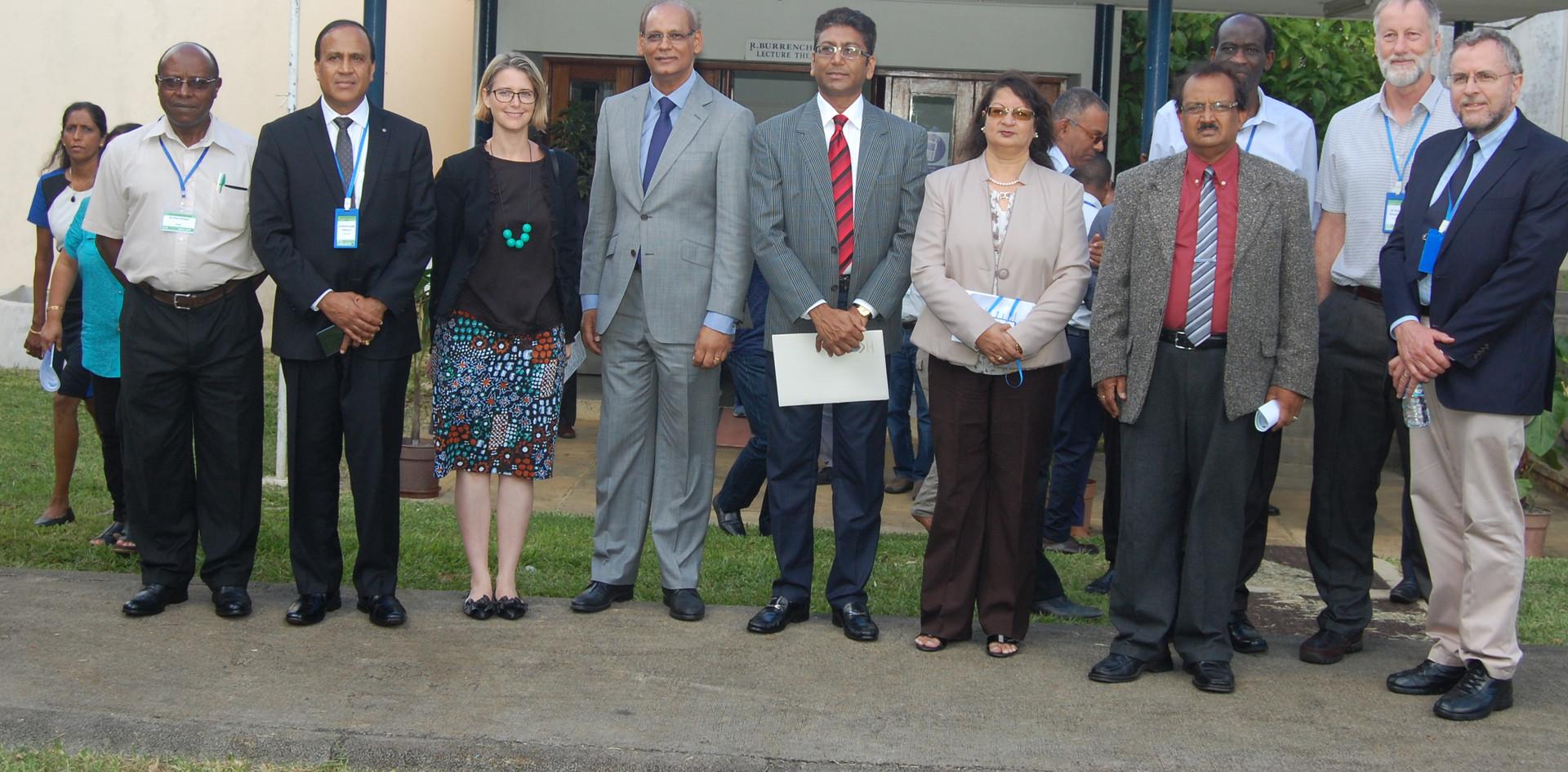 DSC_0066 workshop leaders.jpg