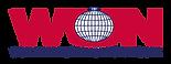 WUN logo.png