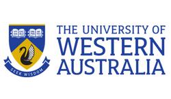 UWA Web Logo