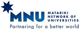 Matariki logo.png