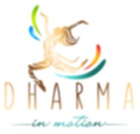 Dharma in Motion Cropped Logo.jpg