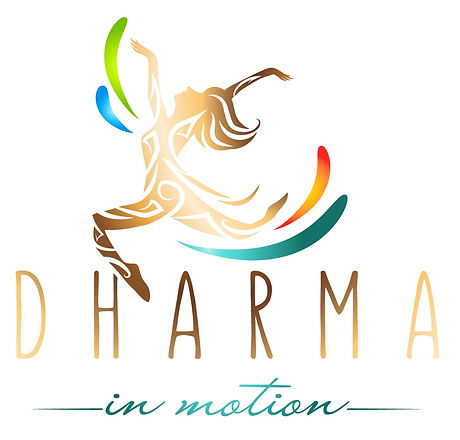 Dharma in Motion Cropped Logo.jpg